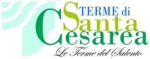 Terme di Santa Cesarea